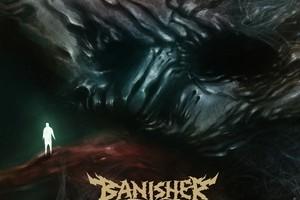 Banisher - Oniric Delusions