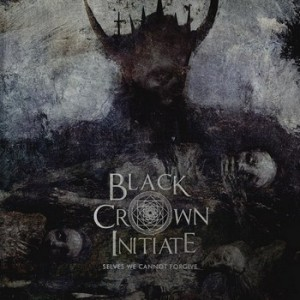 Black Crown Initiate_SWCF
