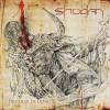 Shodan cover