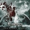 evergrey_thestormwithincover