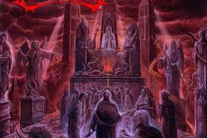 sacramental blood ternion