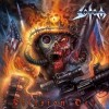sodom_decisiondaycover