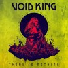 voidking-thereisnothing