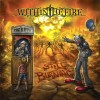 withinthefire_stillburningcover