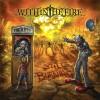 withinthefire_stillburningcover