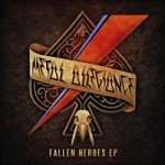 metal-allegiance-fallen-heroes-artwork