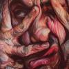 tardive-harmonic-confusion-cover