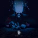 unseen-album-art
