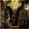 veilburner-the-obscene-rite-art