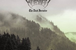 winterfylleth-the-dark