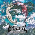 beelzefuzz_therighteousbloomcover