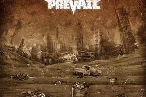 prevail-war-will-reign