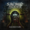 sacredsteel-heavymetalsacrifice