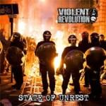 violentrevolution_stateofunrestcover