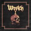wretch-wretch