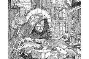 auroch-mute-books