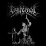 cryfemal_d6s6nti6rro_cover
