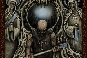 darkrypt-delirious