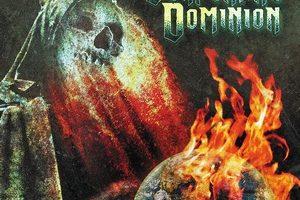 serpentine-dominion-serpentine-dominion