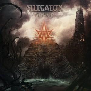 allegaeon-proponent