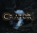 cratorcdcover