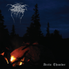 darkthrone-arcticthunder