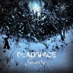 deadspace-gravity