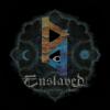 enslaved-thesleepinggodsthorn