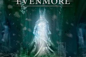evenmore-last-ride