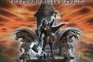 hammerfall_builttolastcover