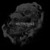iondissonance-castthefirststone