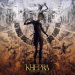 khepra-cosmologydivine