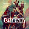redcain_redcaincover