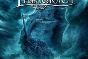 theocracy_ghostshipcover