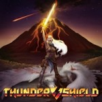 thundershield_thundershieldcover