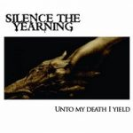 silence_the_yearning_unto_my_death_i_yield