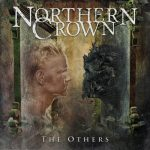 northerncrown-theothers
