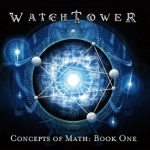 watchtower-conceptsofmathbookone