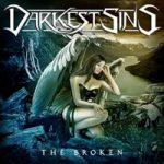 darkestsins_thebrokencover