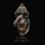 eternaldeformity-nowayout