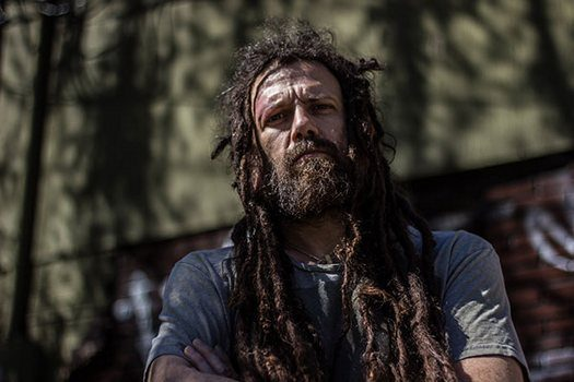 Having A Significant Presence Since Their Formation In The Early 90s Largely In Part Due To Then Cannibal Corpse Vocalist Chris Barnes Six Feet Under Is