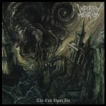 Infernal Curse – The End Upon Us