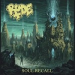Rude – Soul Recall