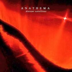 anathema-distant