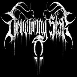 devouring star_logo