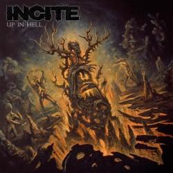 inciteupinhellcd
