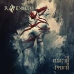 ravenscry_theattractionofoppositescover