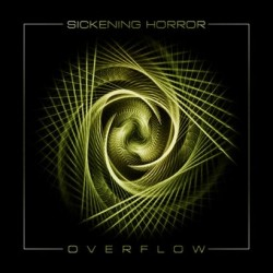 sickeninghorroroverflow