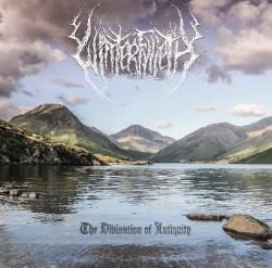 winterfylleth-newalbum
