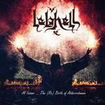 Lelahell - al_insane-.-.-the-re-birth_of_abderrahmane